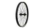 DB Pro Brakeless BMX Front Wheel