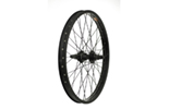 DB Pro BMX Rear Wheel