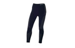 Zonal 3/4 Length Legging