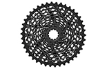 XG-1195 X-DOME™ 11 Speed Cassette