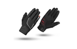 Hurricane Winter Gloves