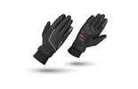 Windster Winter Glove