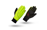 Windster High Viz Winter Glove