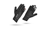 Neoprene Winter Glove