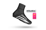 Race Thermo Winter Over Shoe