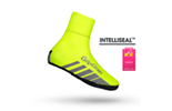 Race Thermo High Viz Shoe Cover