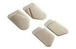 SRAM RED® Handlebar Gel Pad SET