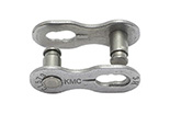 EPT Coated Missing Link For X1 Chain