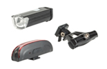 Raleigh Rx 10 USB Lightset