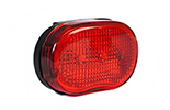 RX3.0 Rear Light
