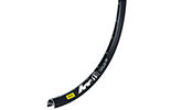 MTB Rims 650B - XM319 Disc Black