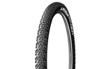 WILD RACE'R 2 GUM-X TUBELESS READY FOLDING