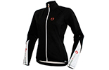 Volumnia Womens Thermal Jacket