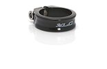 Bolt Seat Post Clamp 31.8mm