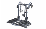 Pure Instinct 3 Bike Rear Carrier
