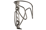 Titanium Bottle Cage