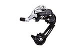 Rear Derailleur Rival22 Medium Cage 11-speed Max 32T