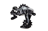 Rear Derailleur Force CX1 Medium Cage 11-Speed