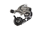 Rear Derailleur Force Short Cage Max 28T