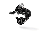 Rival 10spd Rear Derailleur