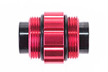 REPLACEMENT ALUMINIUM CORE FOR RALEIGH EXHALE PUMPS