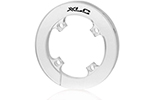 XLC Bullet Proof Chain Ring Protector
