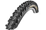 DIRTY DAN VERTSTAR SUPER GRAVITY TUBELESS READY FOLDING