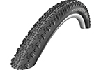THUNDER BURT PACESTAR TUBELESS READY FOLDING