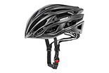 Uvex Race 5 Cycle Helmet