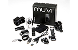 Muvi value pack
