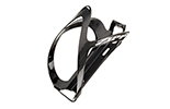 VUKA BTA Carbon Water Bottle Cage