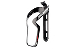 Bottle Cage ZIPP SLSpeed - Carbon