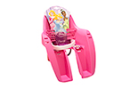 Princess Doll Seat