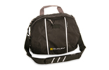 Burley Upper Transit Bag