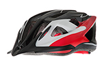 Sphere Cycle Helmet