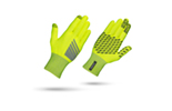 Primavera High Viz Winter Glove
