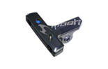 Action Camera Saddle Rail Mount