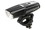 Meteor Storm Pro Front Light