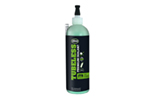 Slime STR Tubeless Sealant